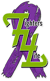 Fighters 4 Life
